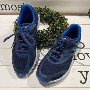 ASICS Amplica Running Shoe